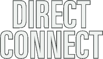 Direct-connect